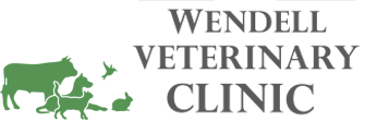 Wendell Veterinary Clinic